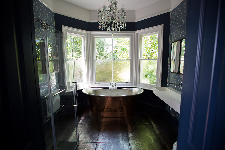 Uplands West Master Bedroom Bathroom_02.JPG