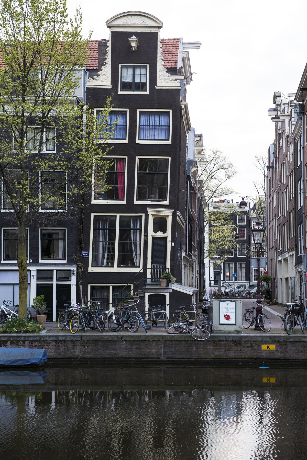 Amsterdam_060.jpg