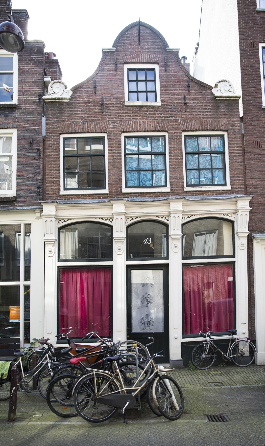 Amsterdam_012.jpg