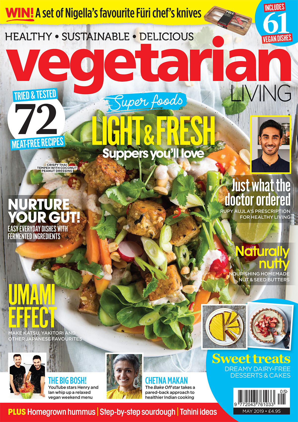 VL May 2019 Front Cover.jpg