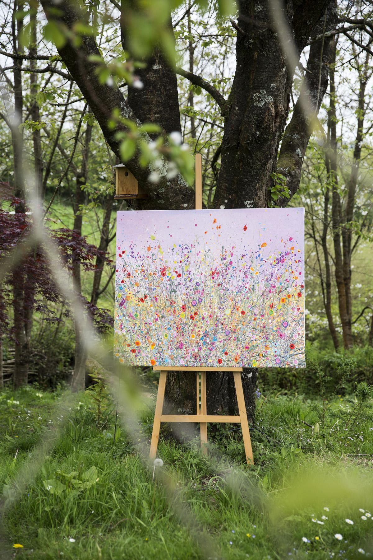 Yvonne Coomber Artist in Devon_005.jpg
