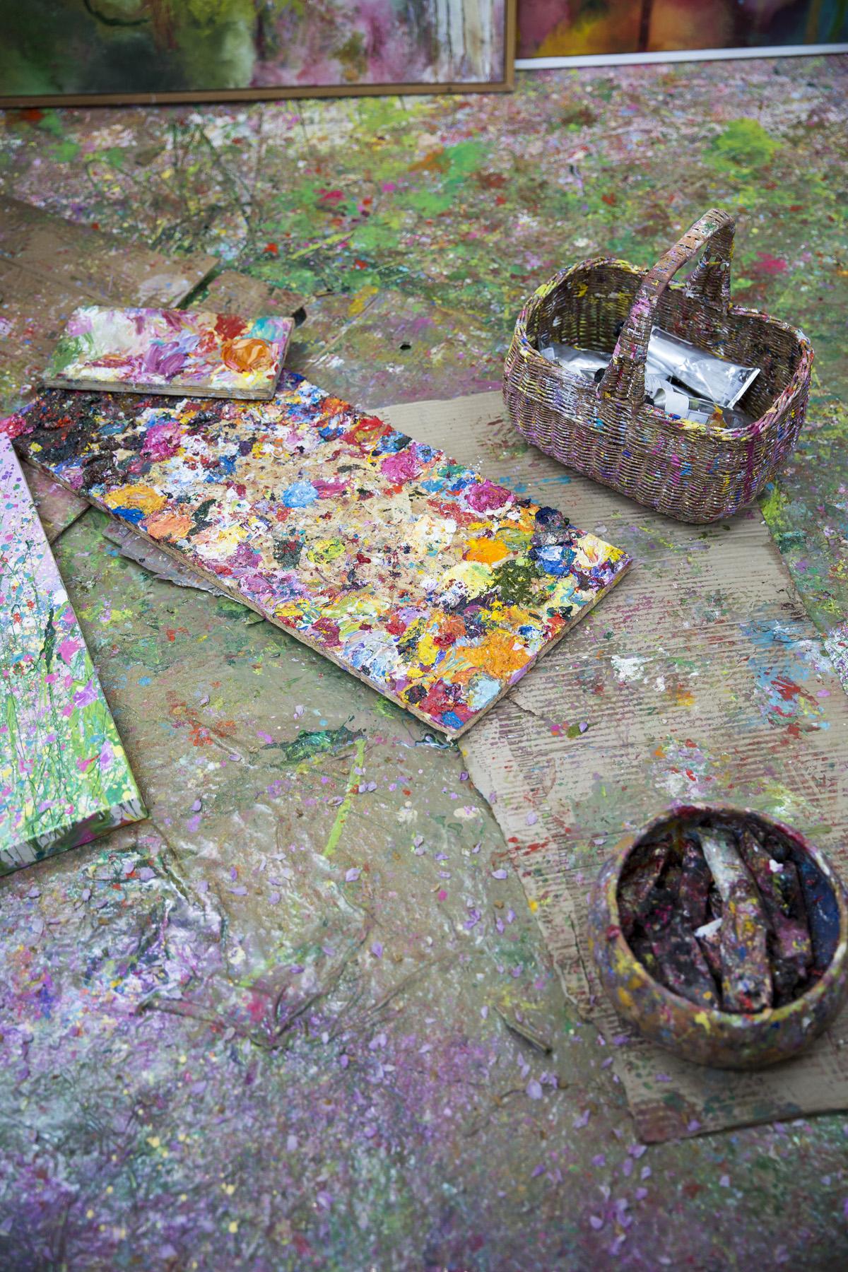 Yvonne Coomber Artist in Devon_062.jpg