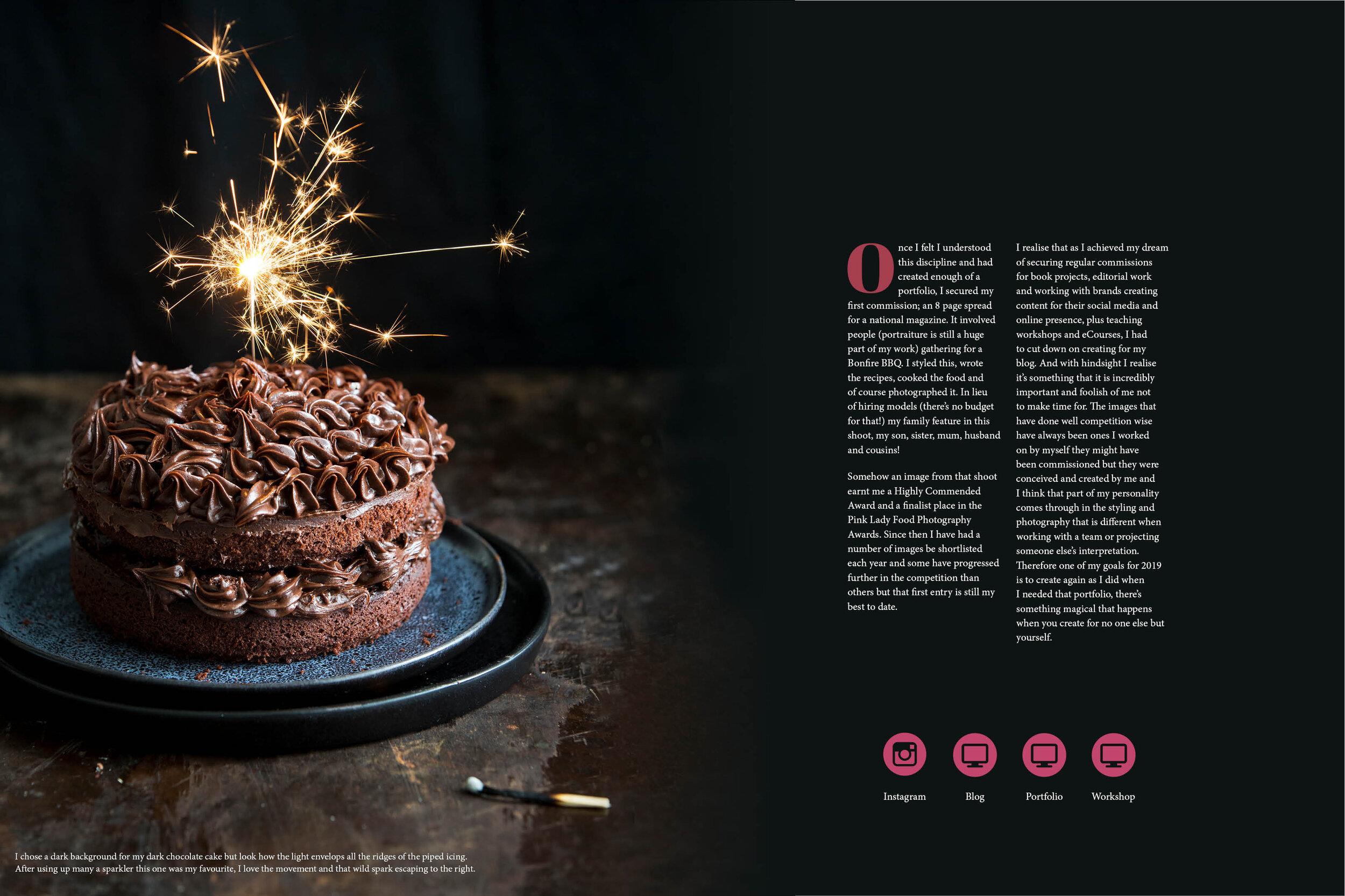 Big Photo Issue 3054.jpg