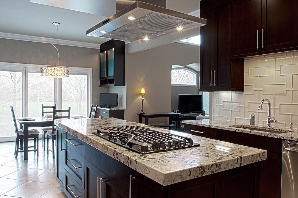 Kitchen-2-1.jpg