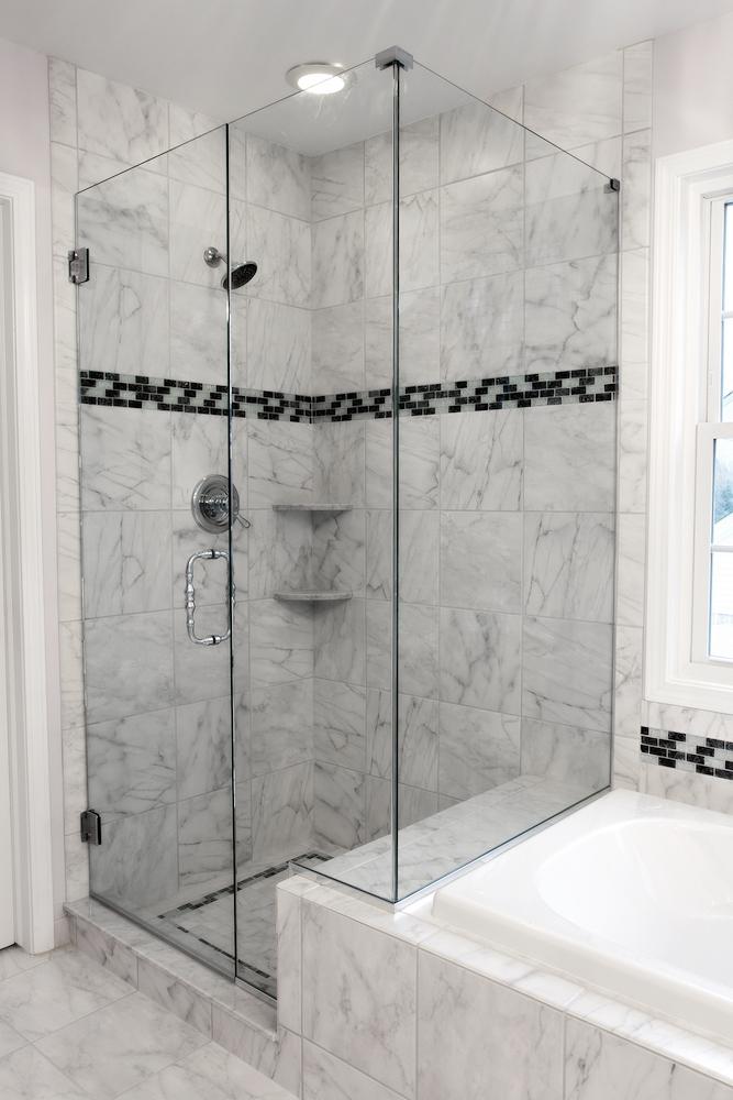 Master-Bathroom-Shower.jpg
