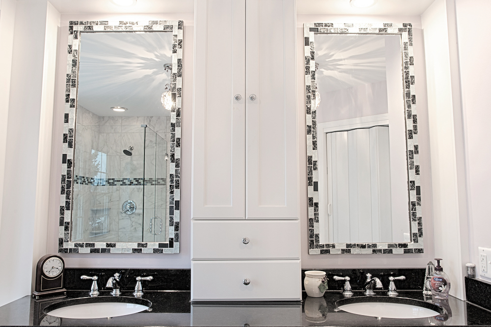 Master-Bathroom-Vanity.jpg