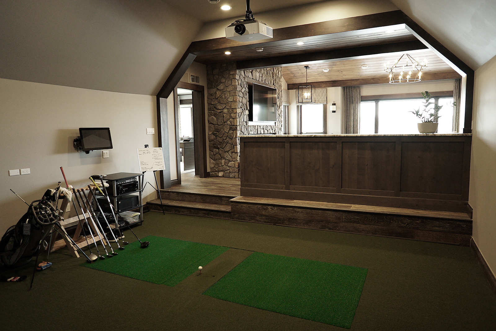 Golf_simulator_DSC06588.jpg