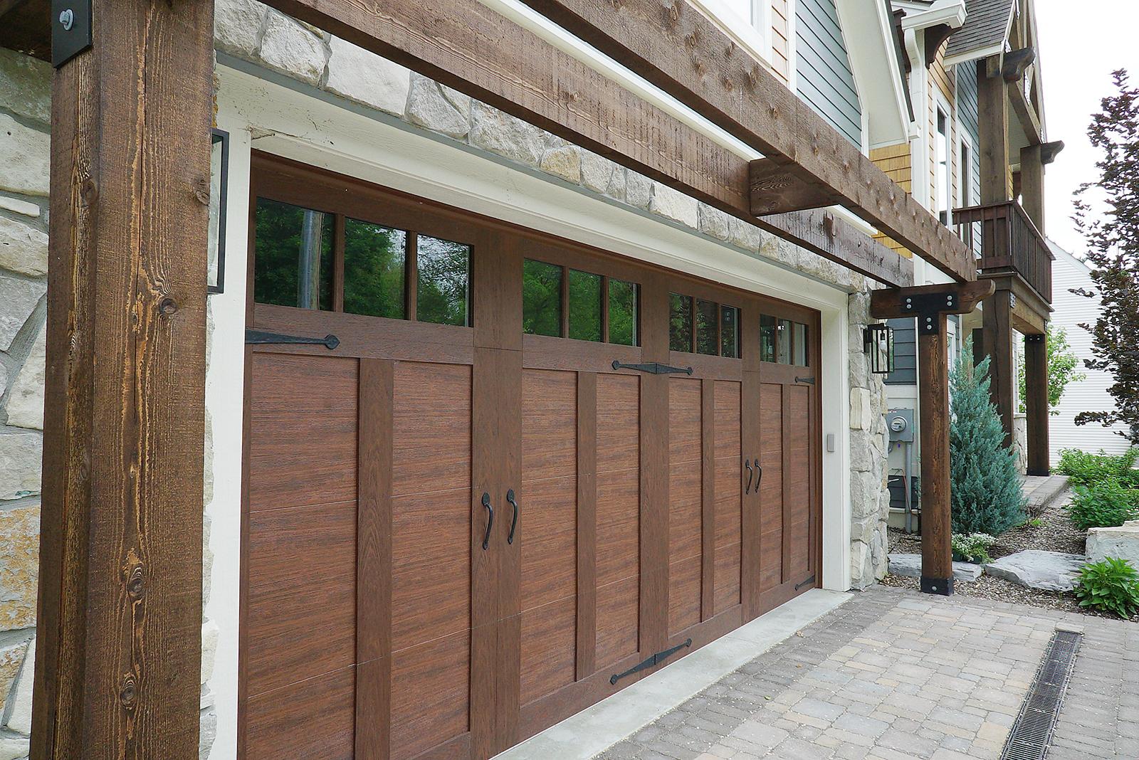 Garage_Door_DSC06474.jpg