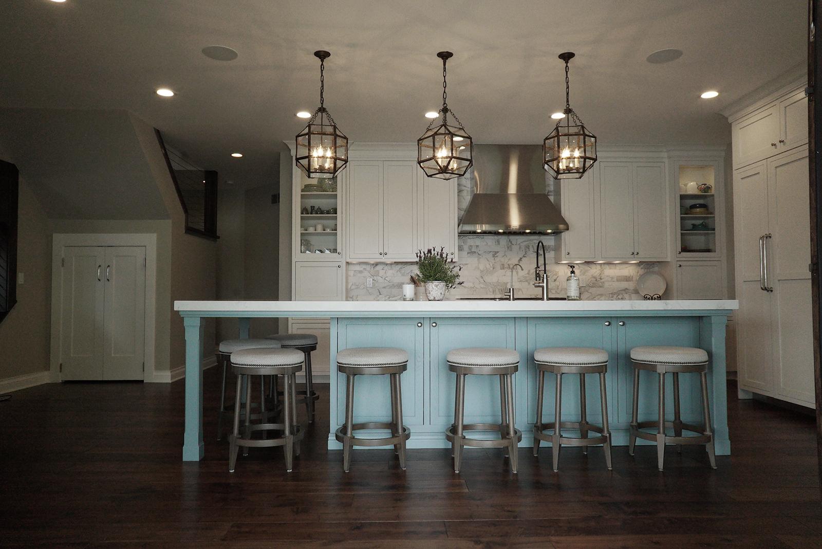 Kitchen_counter_back_DSC06512.jpg