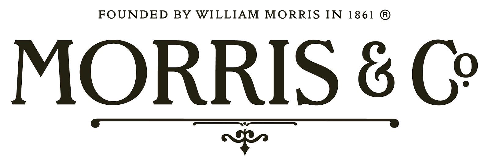 Morris&Co.jpeg