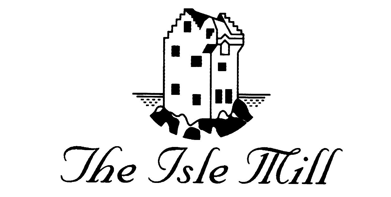 Isle mill.jpg