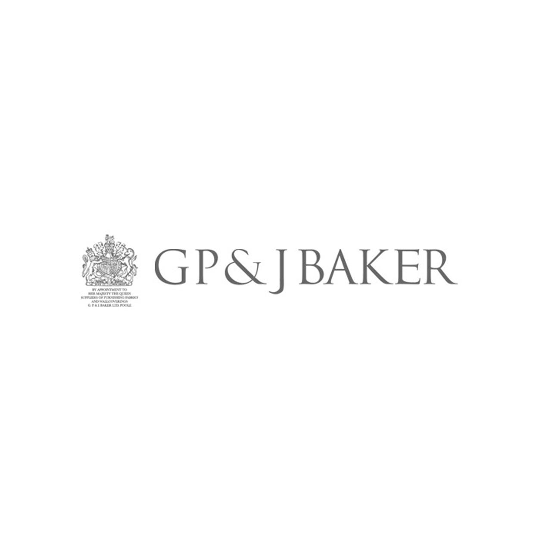 GPJ Baker2.png