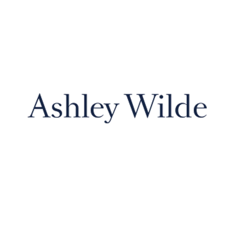 AshleyWilde.jpg