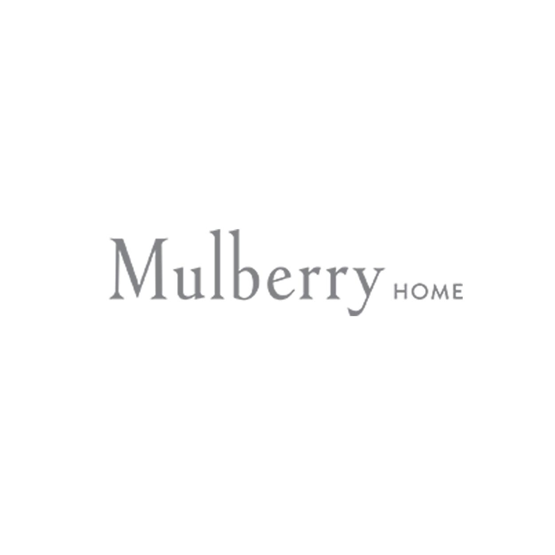 Mulberry2.jpg