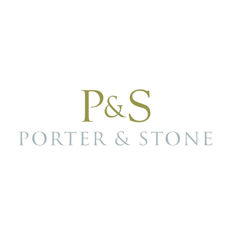 PorterandStone.jpg