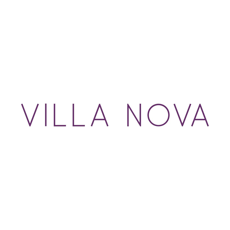 Villa Nova.jpg