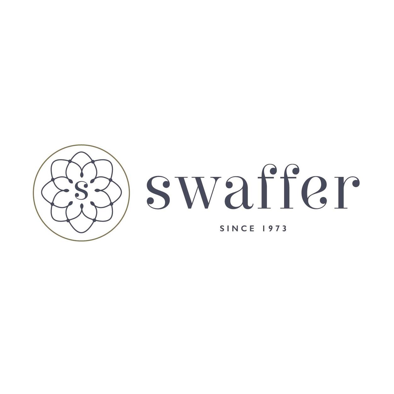 Swaffer.jpg