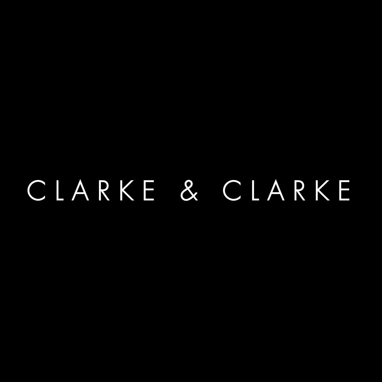 clarke and clarke.jpg