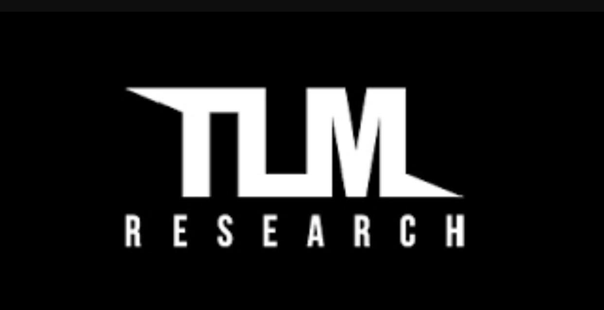 TLM Reseach - Learn More