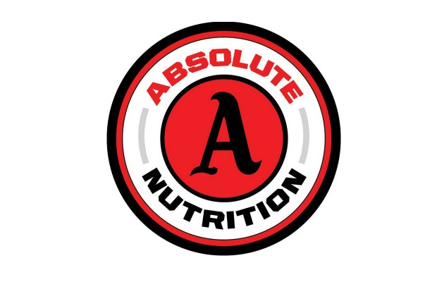 Absolute Nutrition Center - Learn More