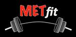 METfit-logo-revised8-tinyx150-dark.png