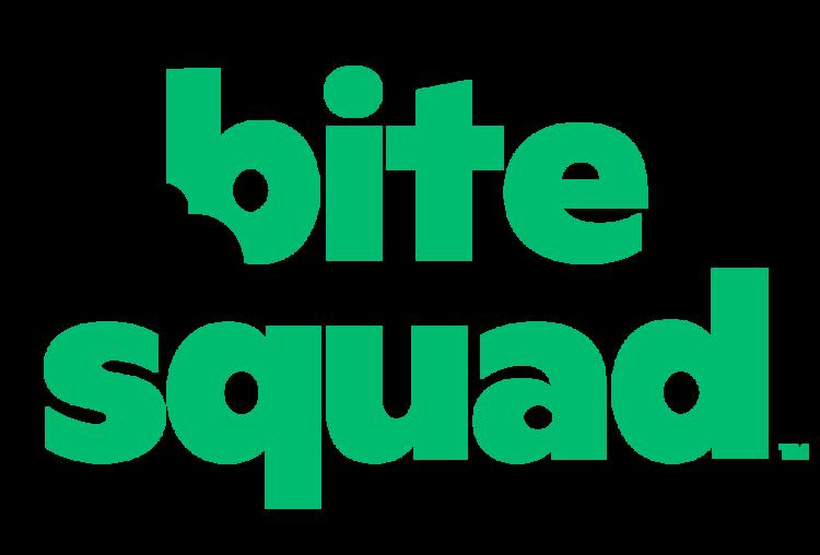bite-squad