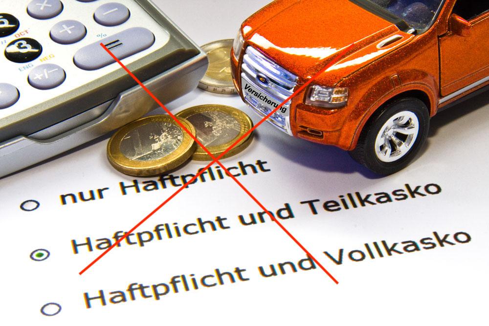 KFZ Versicherung .jpg