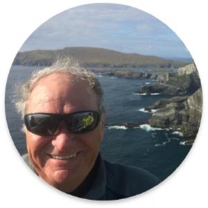 Selfie Cliffs of Skellig Ride Planner .jpg