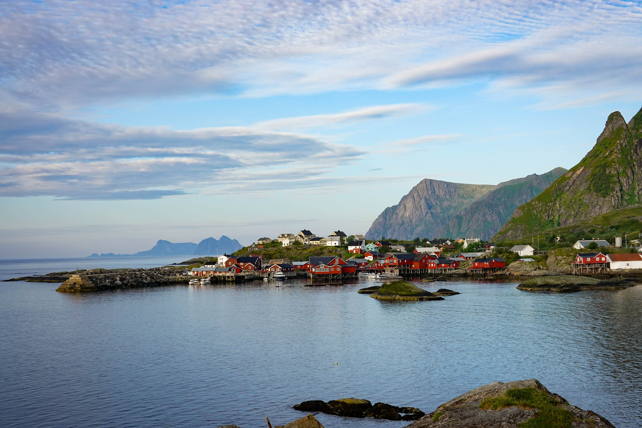 00130000 00981 Norwegen Nordland Sørvågen.jpg