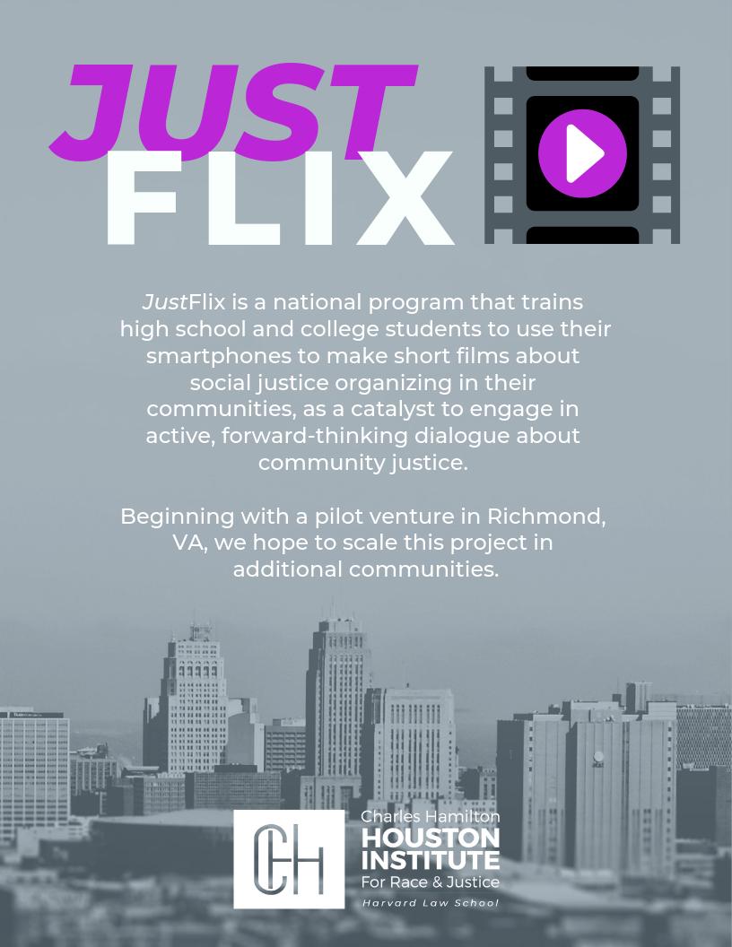 JustFlix.png