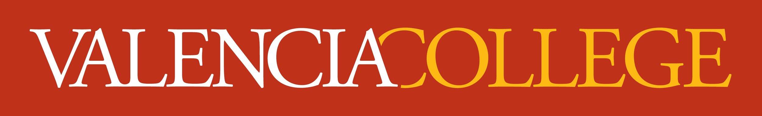 vc-logo-web-box-rev.jpg