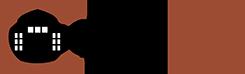 ConcordRents_Logo_Color_Web.png