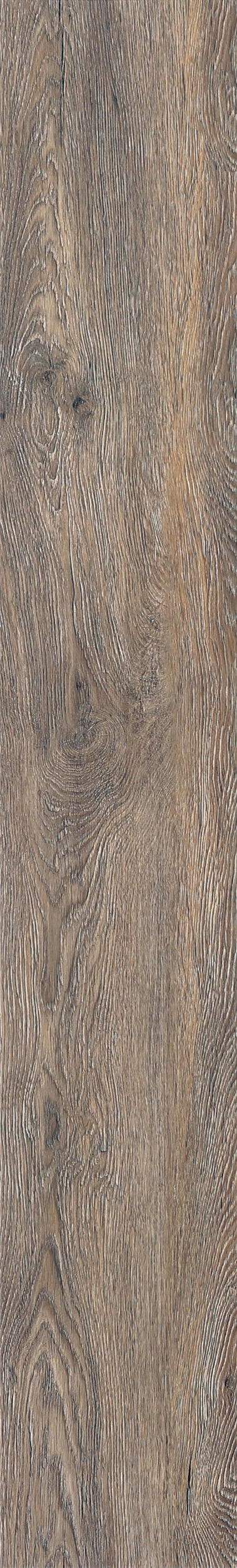 003 Weathered Oak
