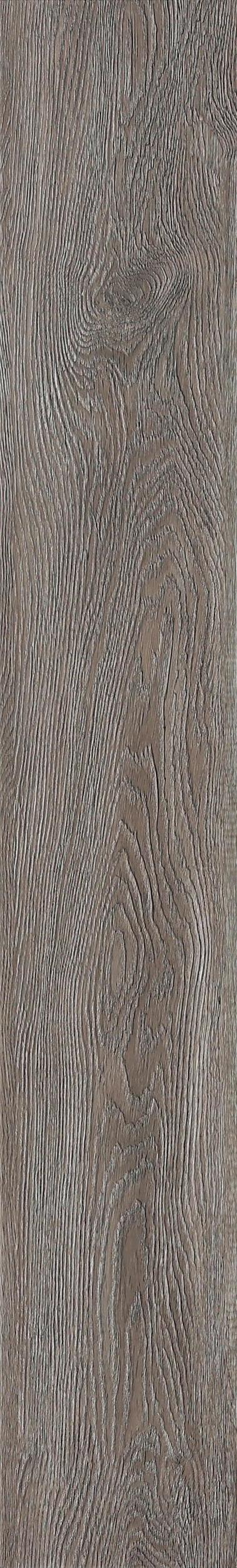 056 Pewter Oak