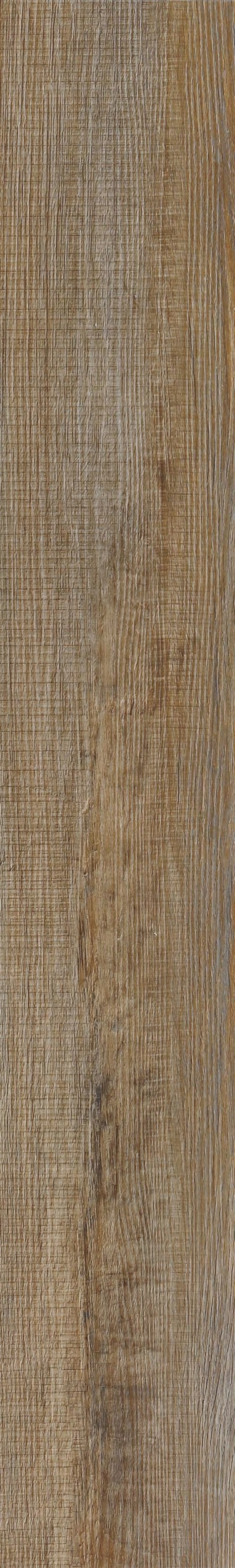 705 Acorn Rustic Oak