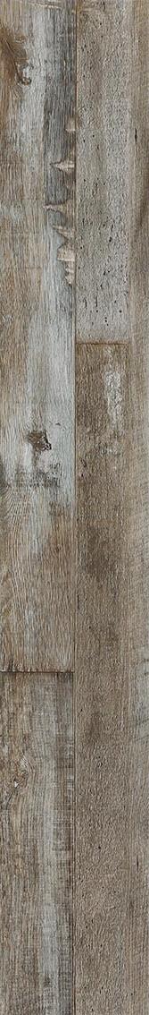 725 Brown Reclamation Oak