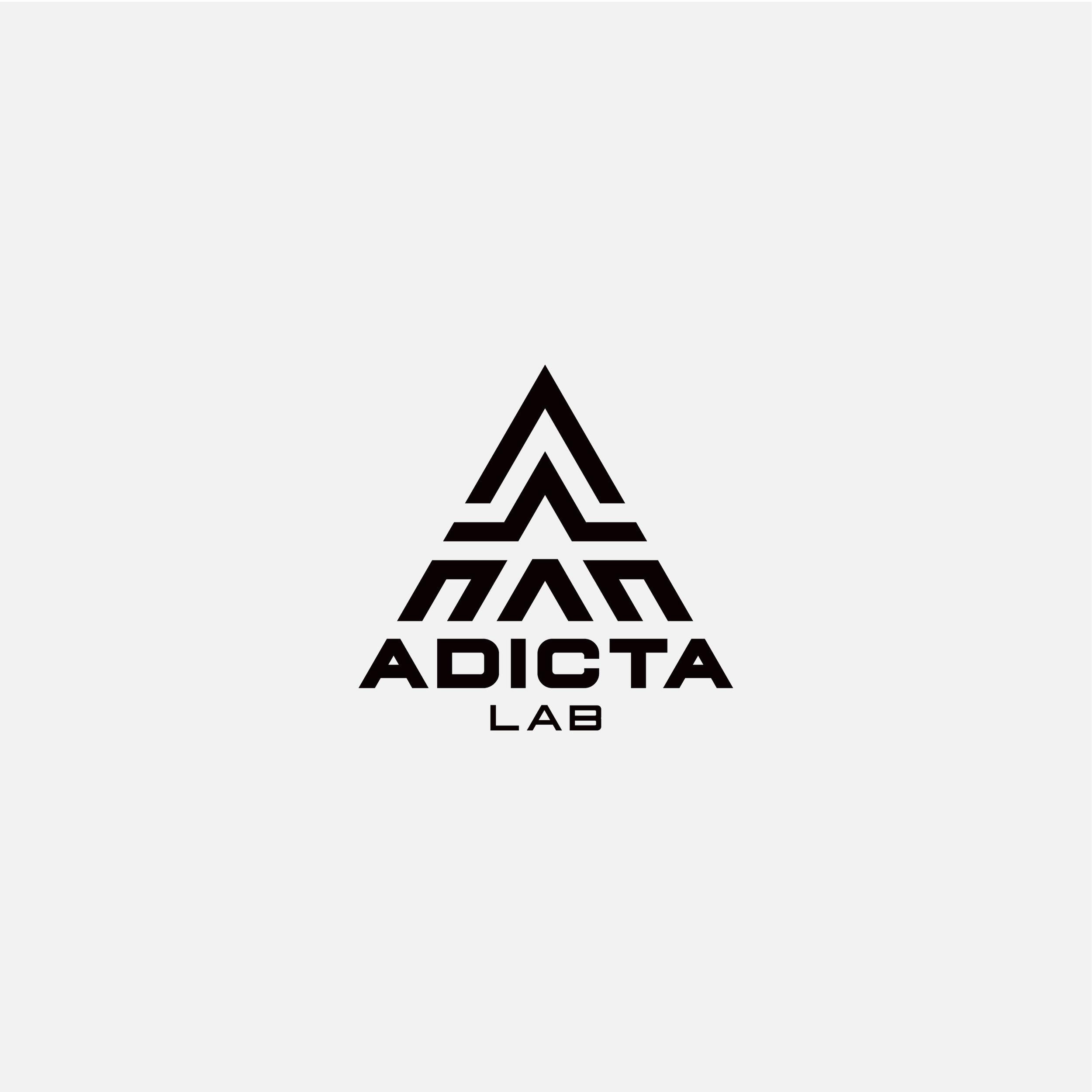 Adicta.jpg
