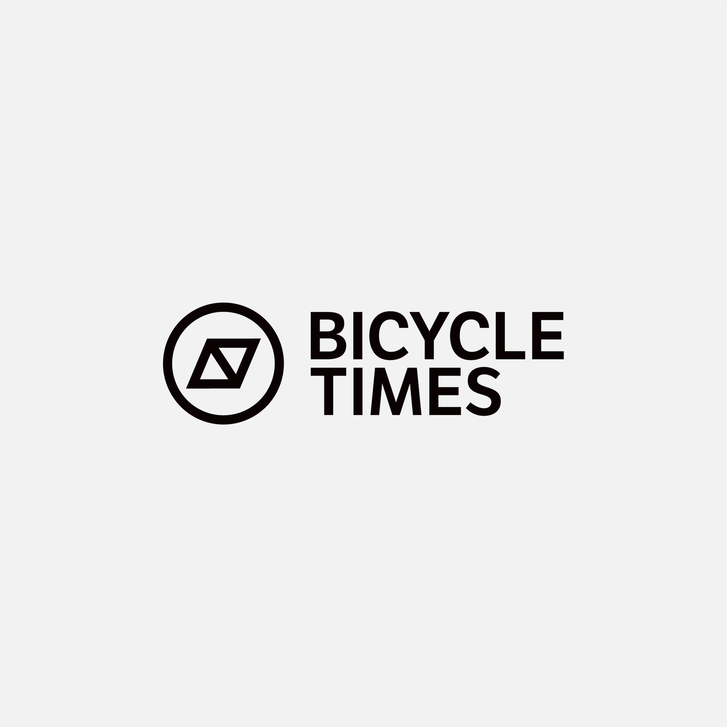 Bicycle Times.jpg