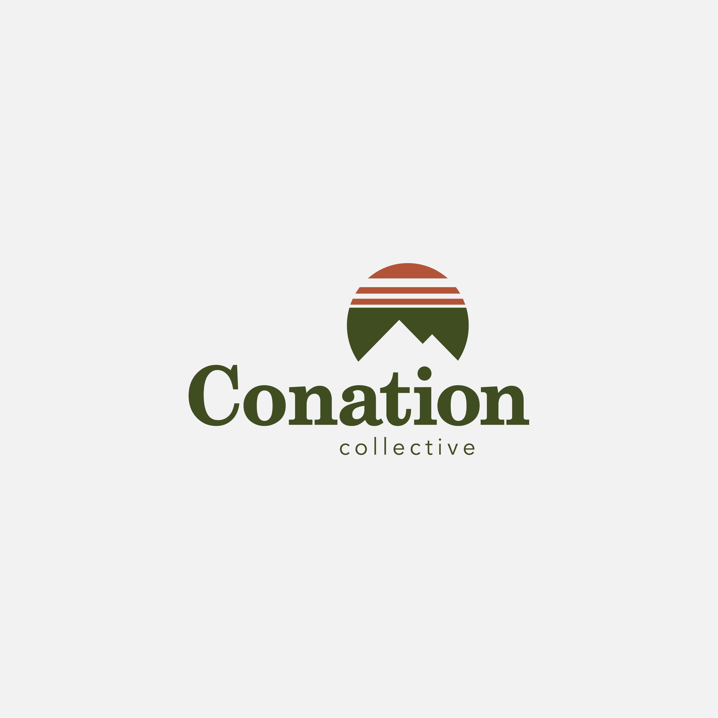 Conation.jpg