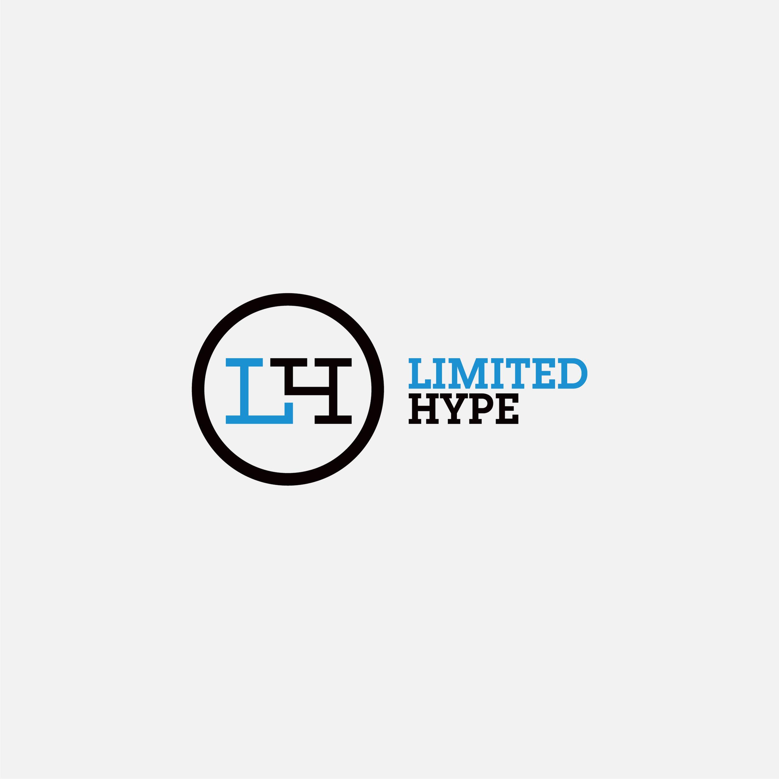 Limited Hype.jpg