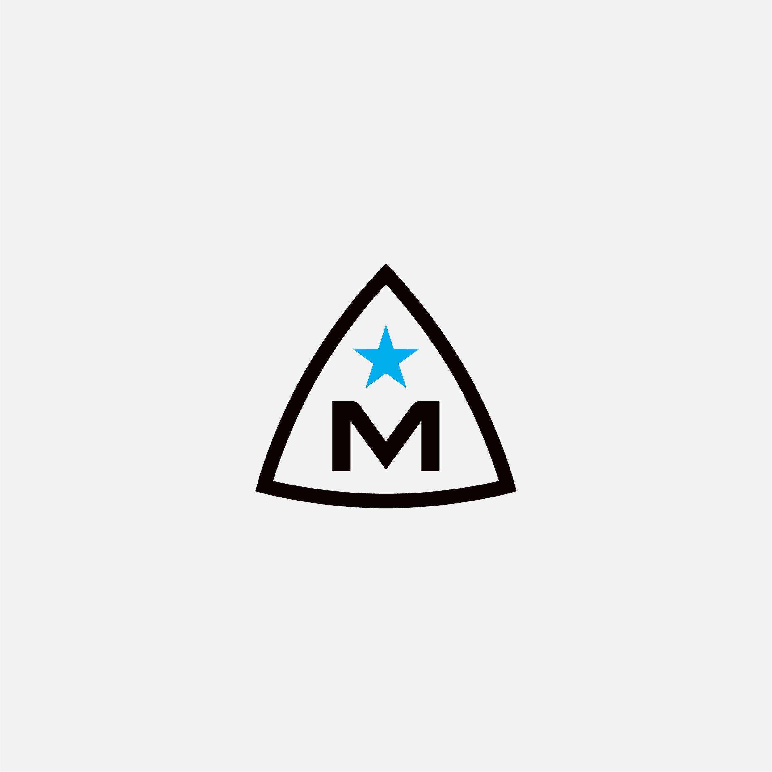 Marin M Star.jpg