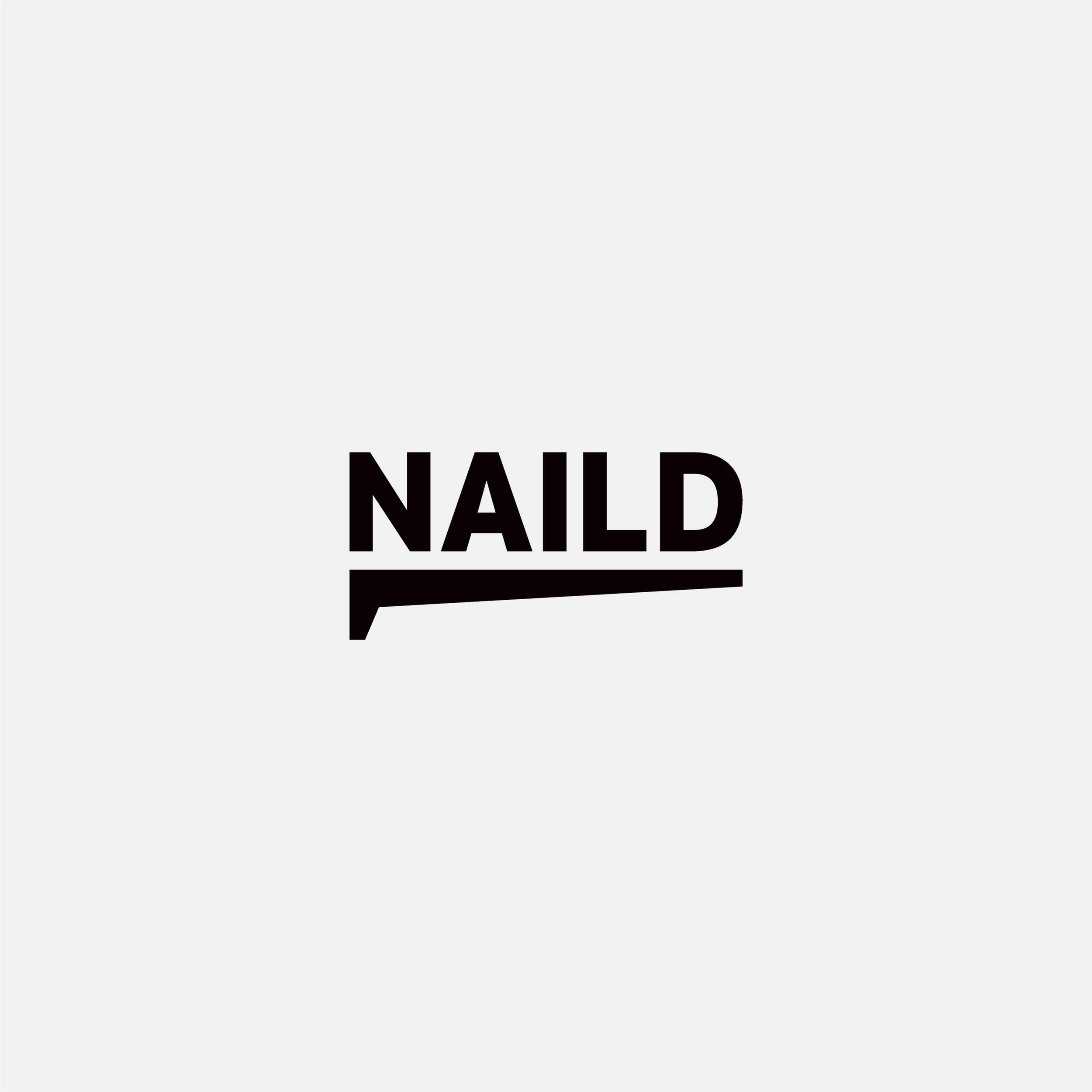 Naild.jpg