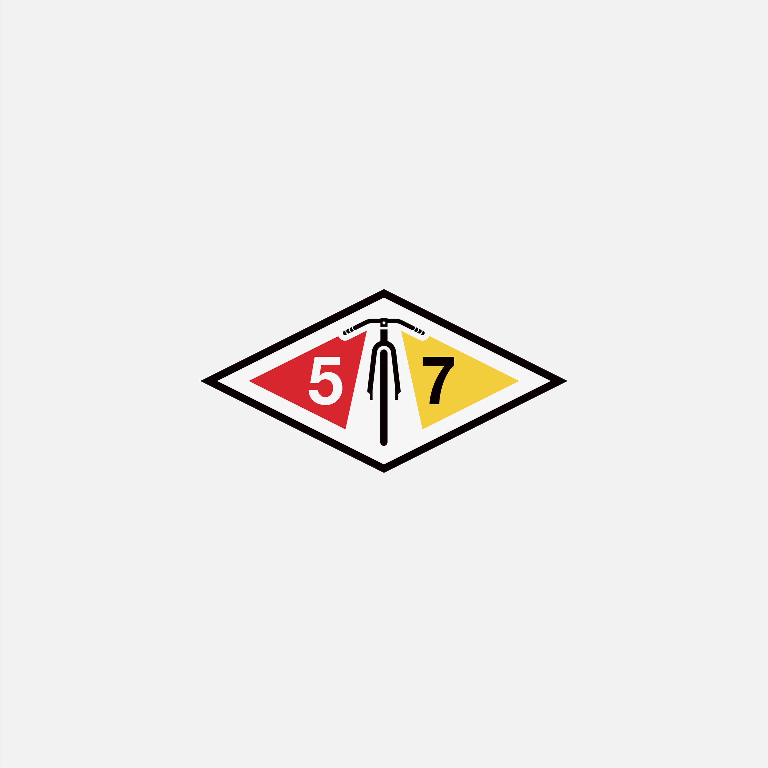 Red5 Yellow7.jpg
