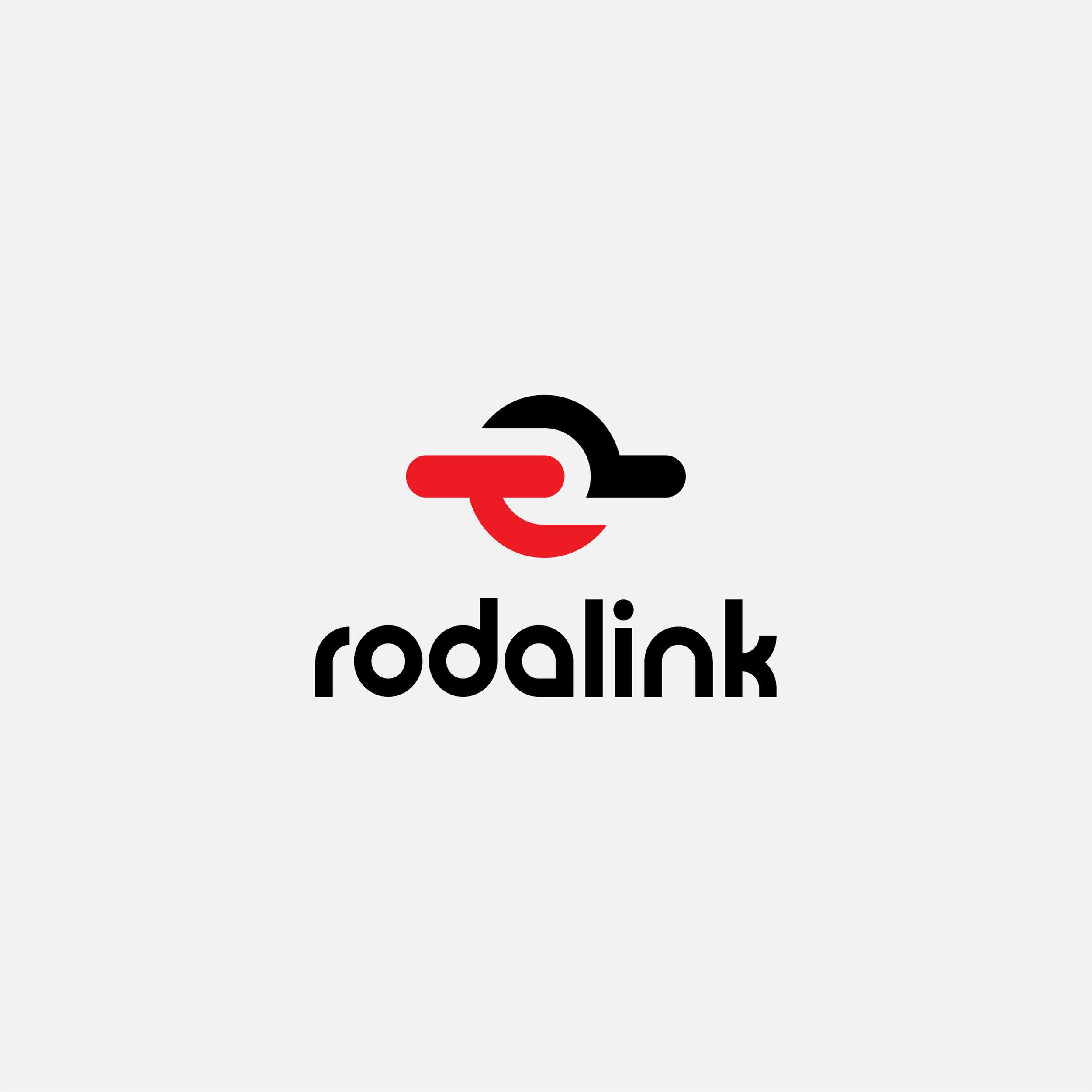 Rodalink.jpg