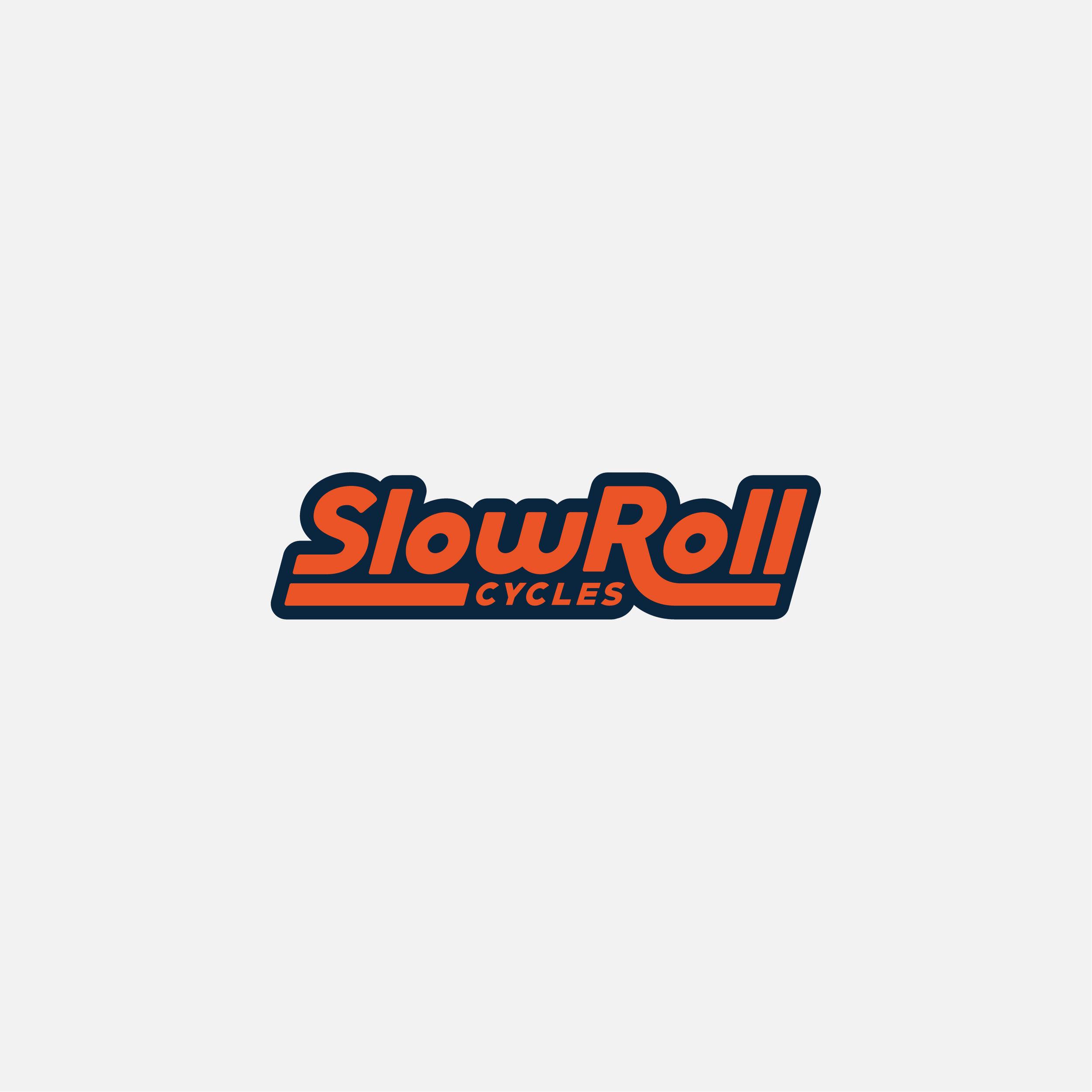 Slow Roll.jpg