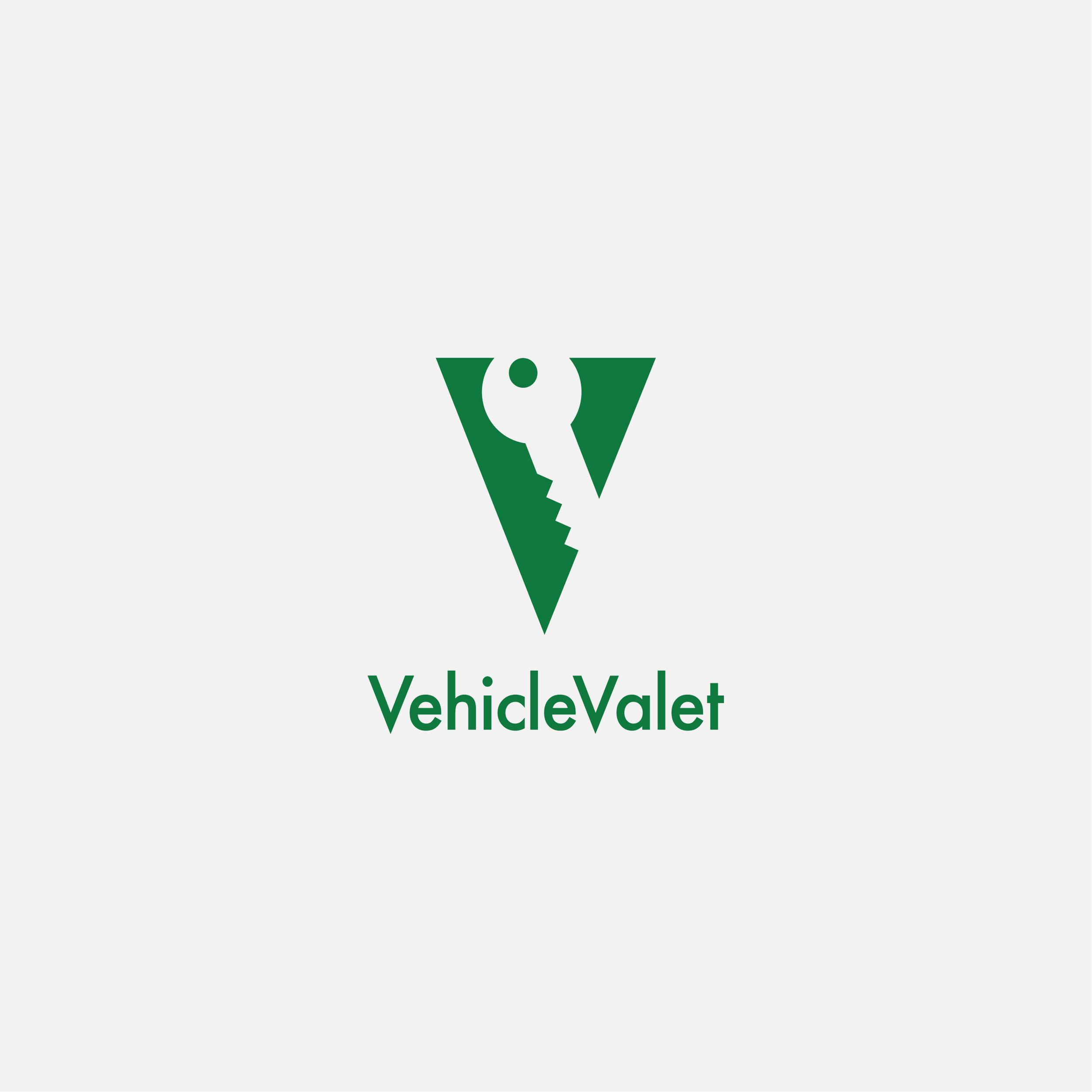 Vehicle Valet.jpg