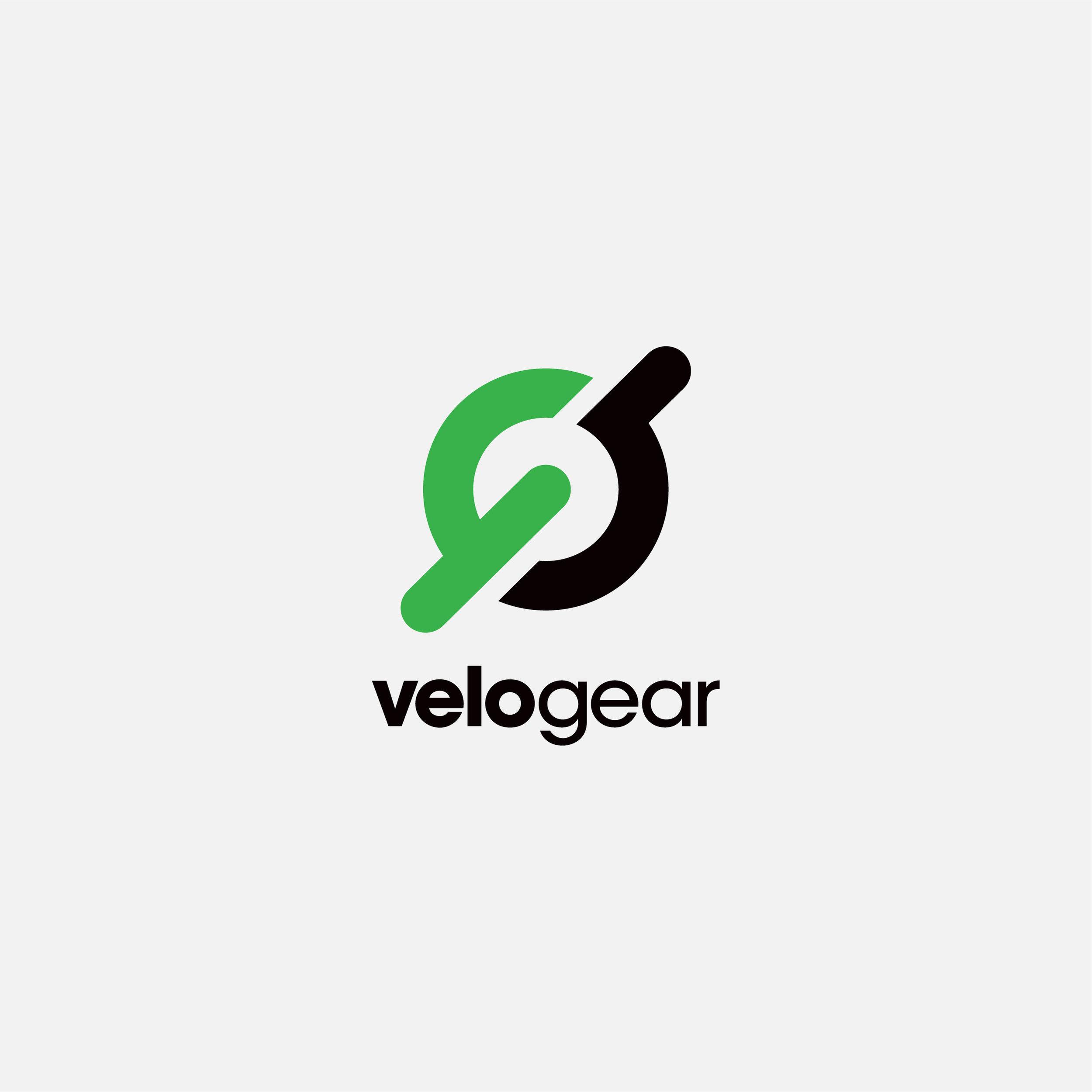 Velo Gear.jpg