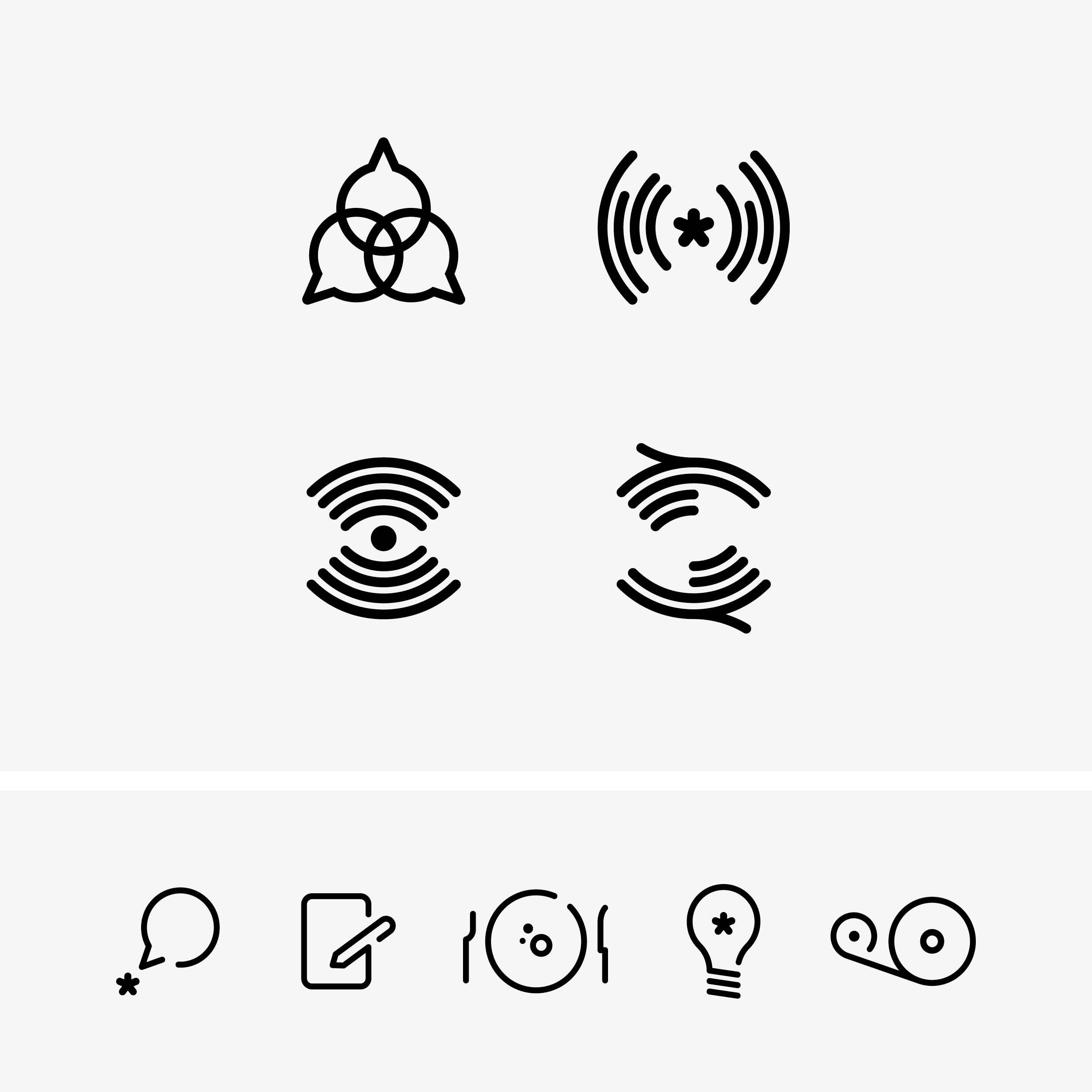 Wired Icons.jpg