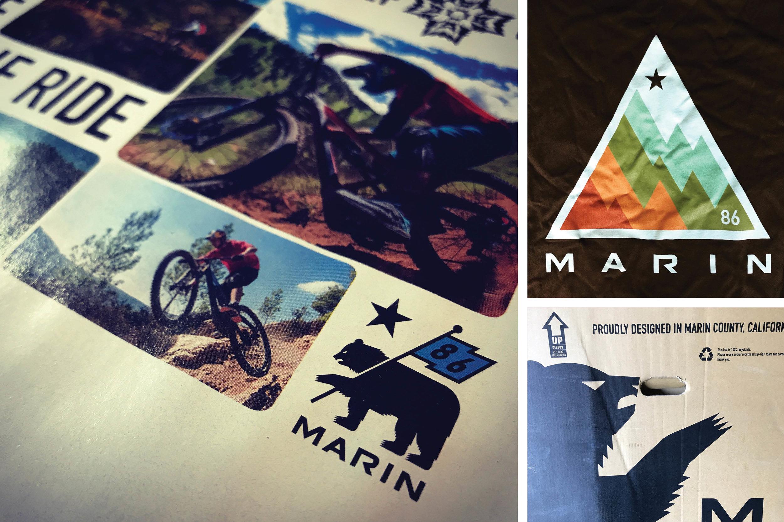 Marin_Brand 1.jpg