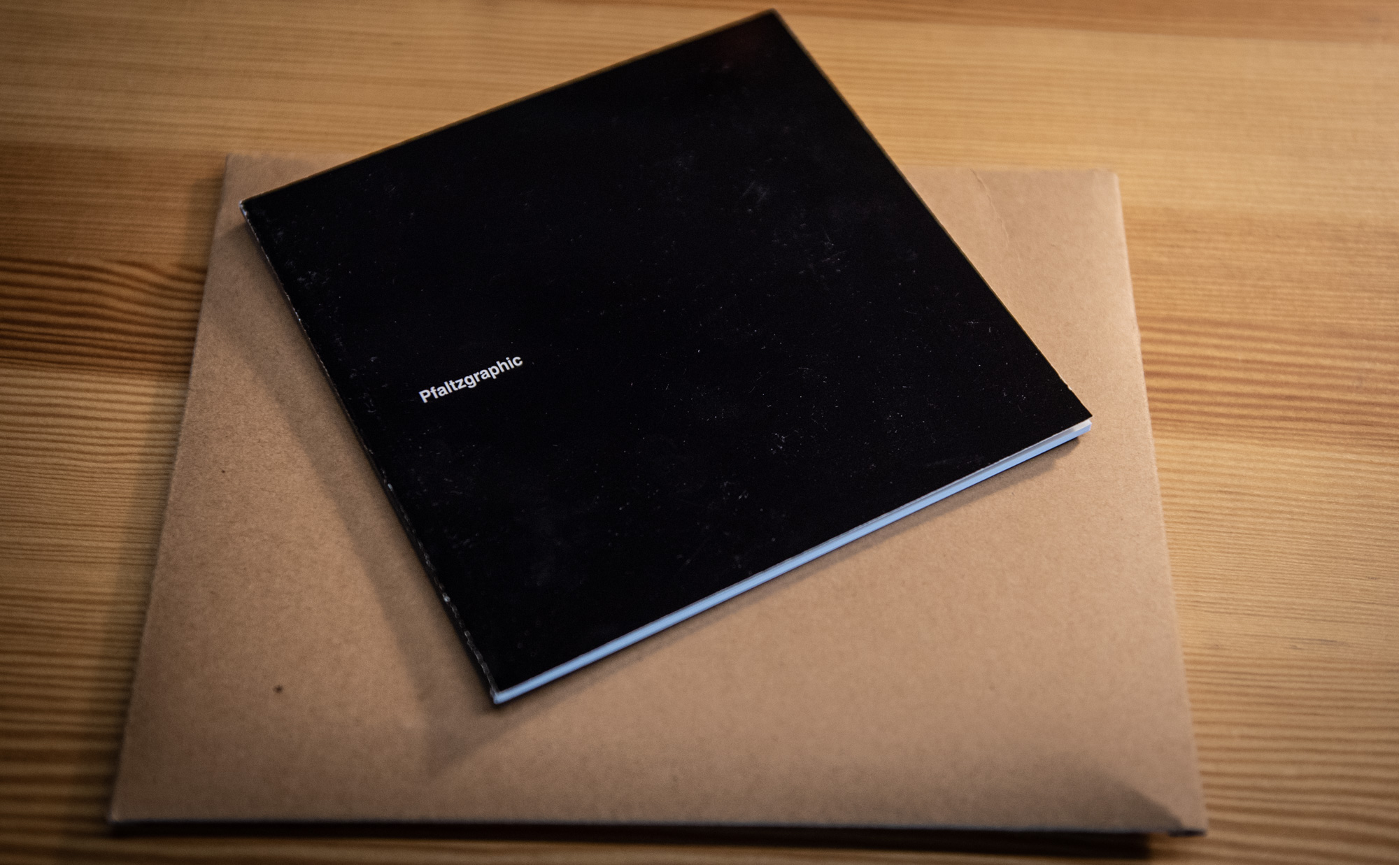 pgbook-1.jpg